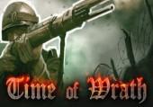 World War 2: Time of Wrath