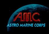 Astro Marine Corps: Коды