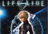 Lifeline (2004)