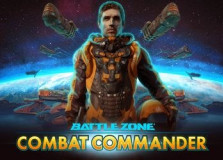 Battlezone: Combat Commander
