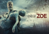 Resident Evil 7: Biohazard - End of Zoe: Видеообзор