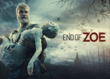 Resident Evil 7: Biohazard - End of Zoe