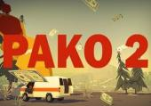 Pako 2