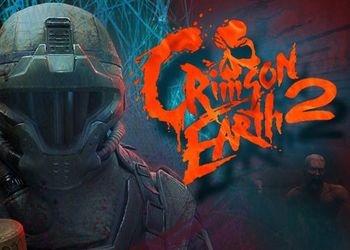 Crimson Earth 2