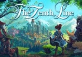 Tenth Line, The