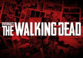 Overkill's The Walking Dead: Видеообзор
