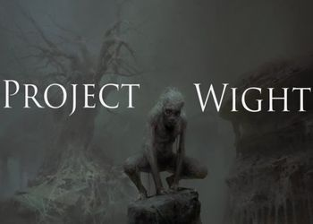 project_wight.jpg