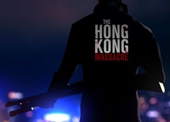 Hong Kong Massacre, The