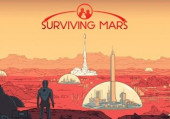 Surviving Mars: Обзор