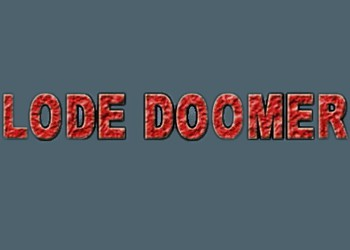 Lode Doomer: +4 трейнер