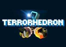 Terrorhedron Tower Defense