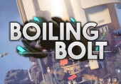 Boiling Bolt: Обзор