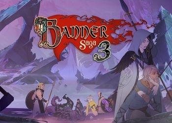 Banner Saga 3, The