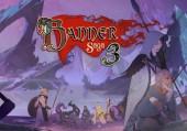 The Banner Saga 3: Превью по пресс-версии