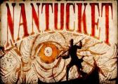 Обзор игры Nantucket