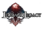 Legrand Legacy: Tale of the Fatebounds: Обзор