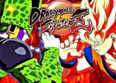 Обзор игры Dragon Ball FighterZ
