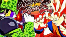 Обзор Dragon Ball FighterZ