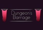 Dungeon's Barrage: +3 трейнер