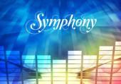 Symphony: +1 трейнер