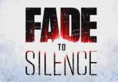 Fade to Silence: +7 трейнер