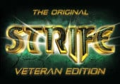 Original Strife: Veteran Edition, The