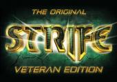 The Original Strife: Veteran Edition: +6 трейнер