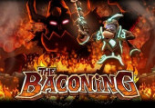 Baconing, The