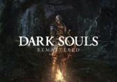 Dark Souls Remastered: +14 трейнер