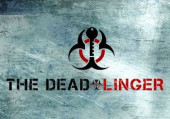 Dead Linger, The