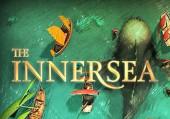 Inner Sea, The