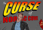 Curse of Nordic Cove, The