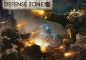 Defense Zone 3 Ultra HD: +6 трейнер