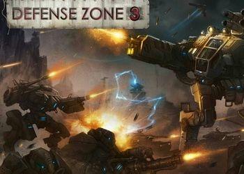 Defense Zone 3 Ultra HD