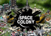 Space Colony: Steam Edition: +1 трейнер