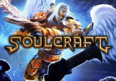 SoulCraft: +2 трейнер
