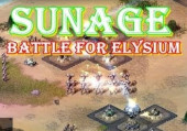SunAge: Battle for Elysium: +2 трейнер