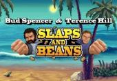 Bud Spencer & Terence Hill - Slaps And Beans: +4 трейнер