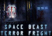 Space Beast Terror Fright: +1 трейнер