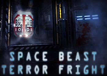 Space Beast Terror Fright