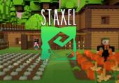 Staxel: Коды