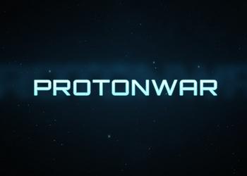 Protonwar