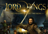 Обзор игры Lord of the Rings: The Fellowship of the Ring, The
