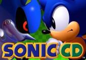 Sonic CD: +9 трейнер