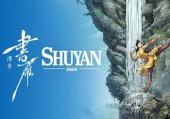 Shuyan Saga: +4 трейнер