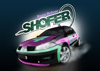 SHOFER RACE WINDOWS 7 DRIVER DOWNLOAD