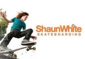 Shaun White Skateboarding: +3 трейнер
