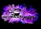 Schrödinger's Cat And The Raiders Of The Lost Quark: +2 трейнер