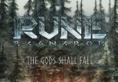 Rune 2: Обзор