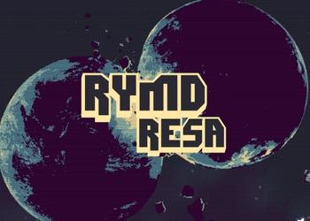 RymdResa